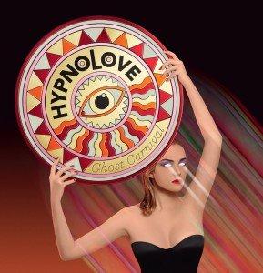 Hypnolove, fan de Camaron avec Come to my Empire hypnolove-ghost-carnival-album-cover-289x300