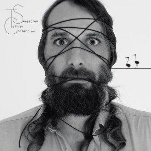 Sébastien Tellier se recycle dans la Confection ! dans musique sebastien-tellier-confection-cover-300x300