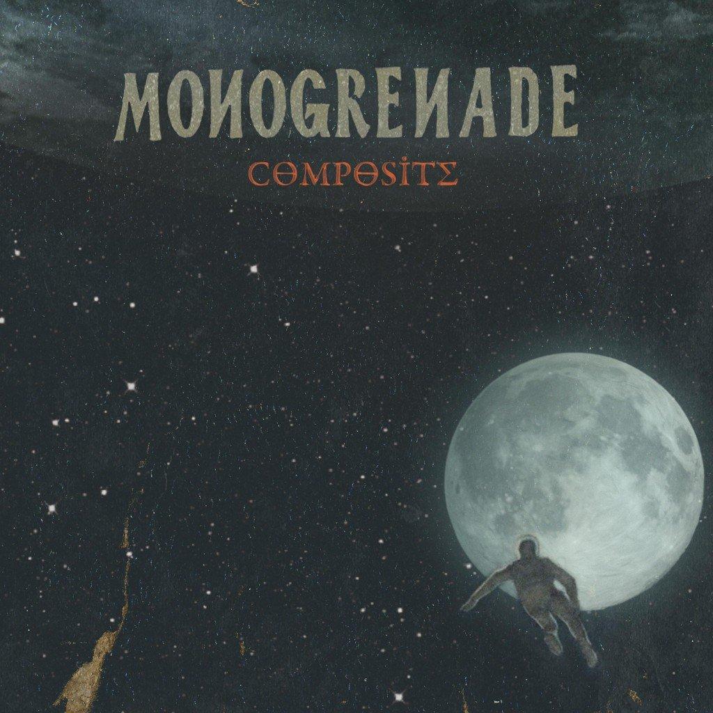 Monogrenade_Cover_Composite