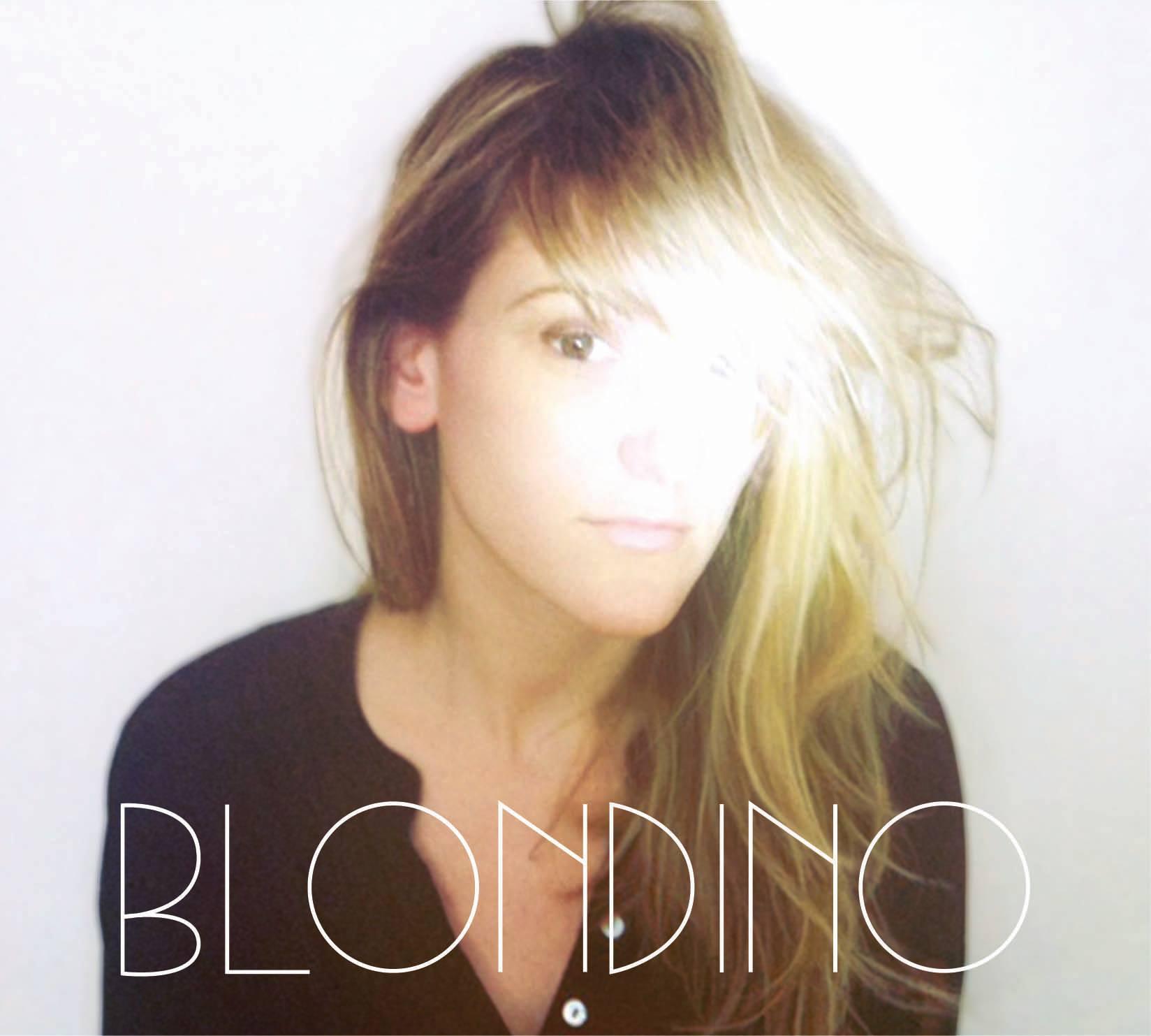 blondino, l'amour n'est-il