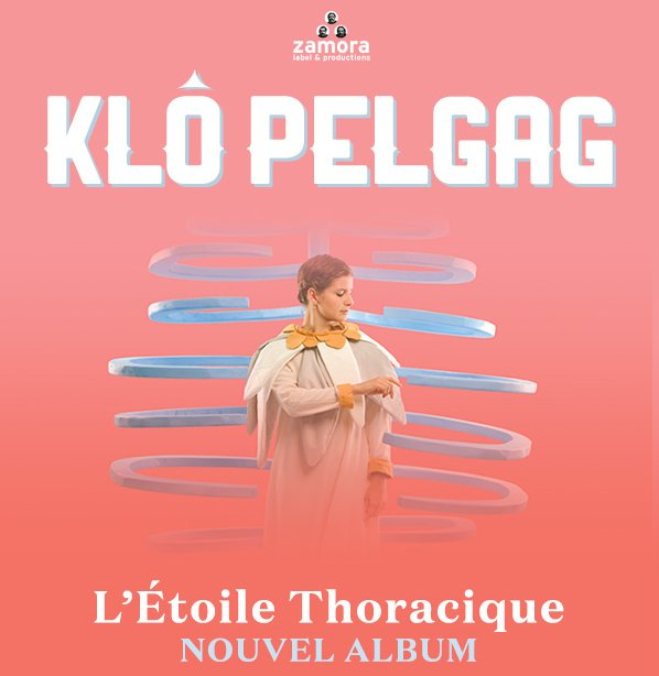 Klô Pelgag