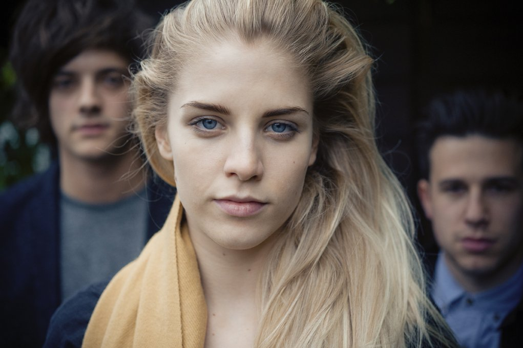 London Grammar, Rooting For You