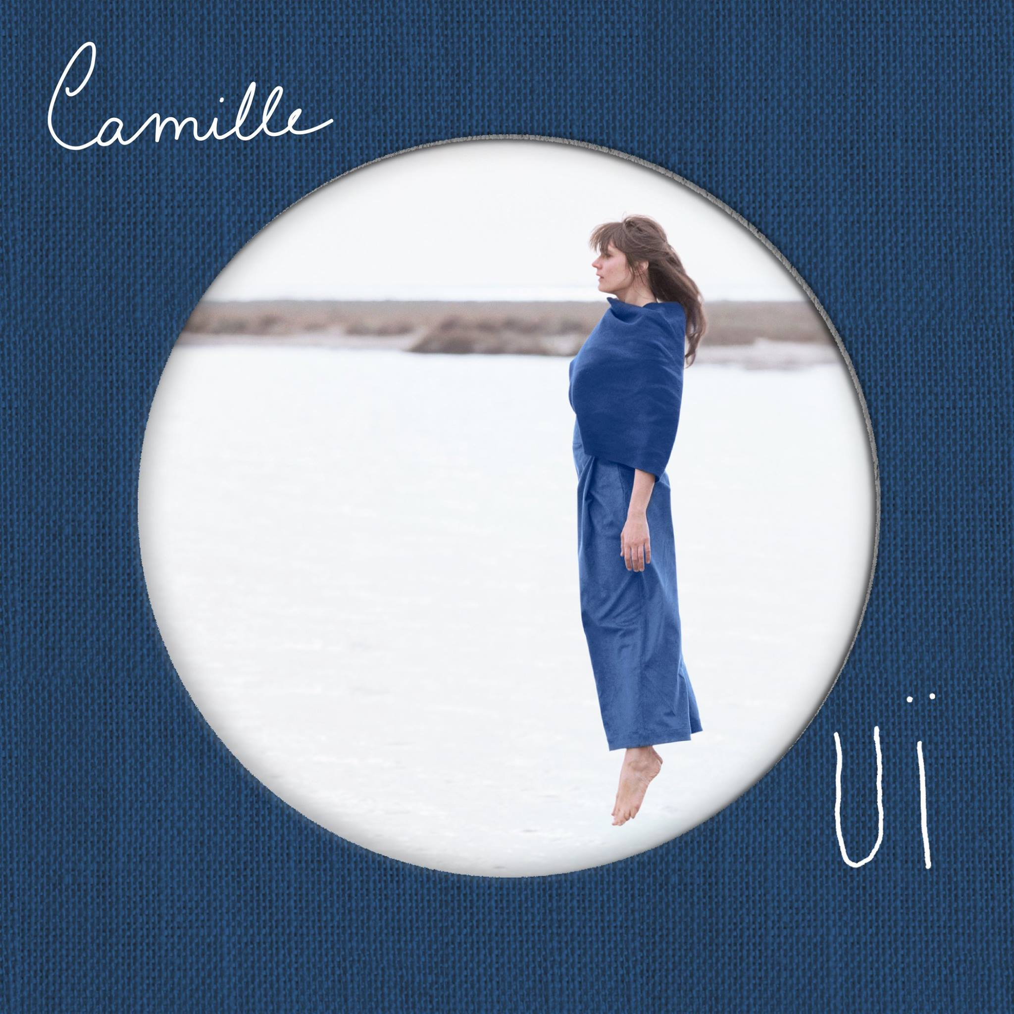 Camille, Oui