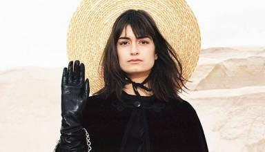 Clara Luciani, Monstre d'Amour