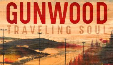 Gunwood, Traveling Soul