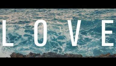 Jour, Love