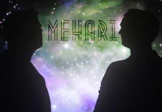 Mehari, Long Way Home
