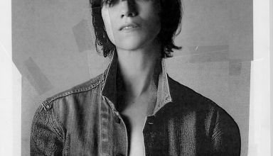 Charlotte Gainsbourg, Rest