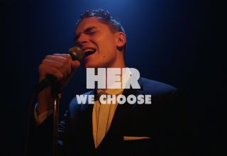 Her, We Choose