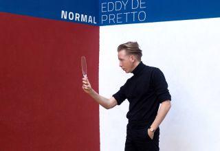 Eddy de Pretto - Normal