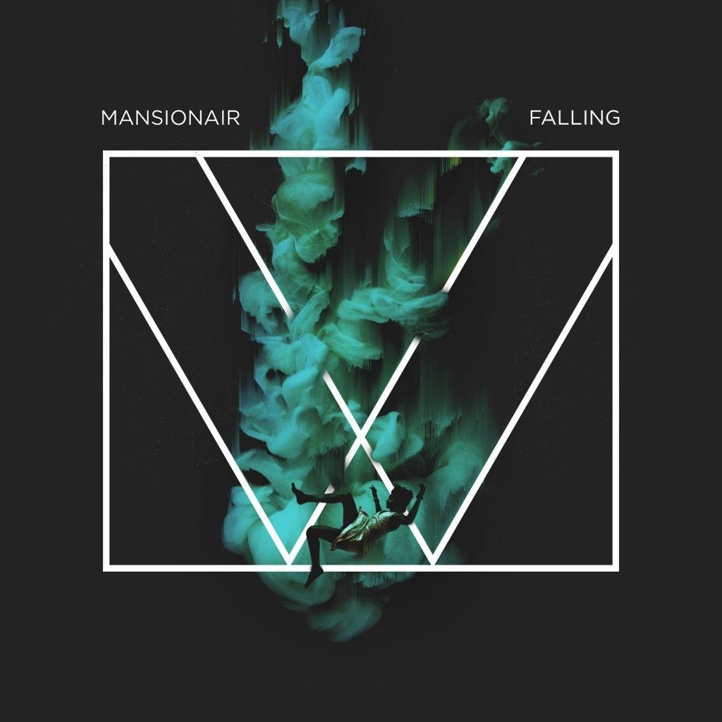 Mansionair-Falling