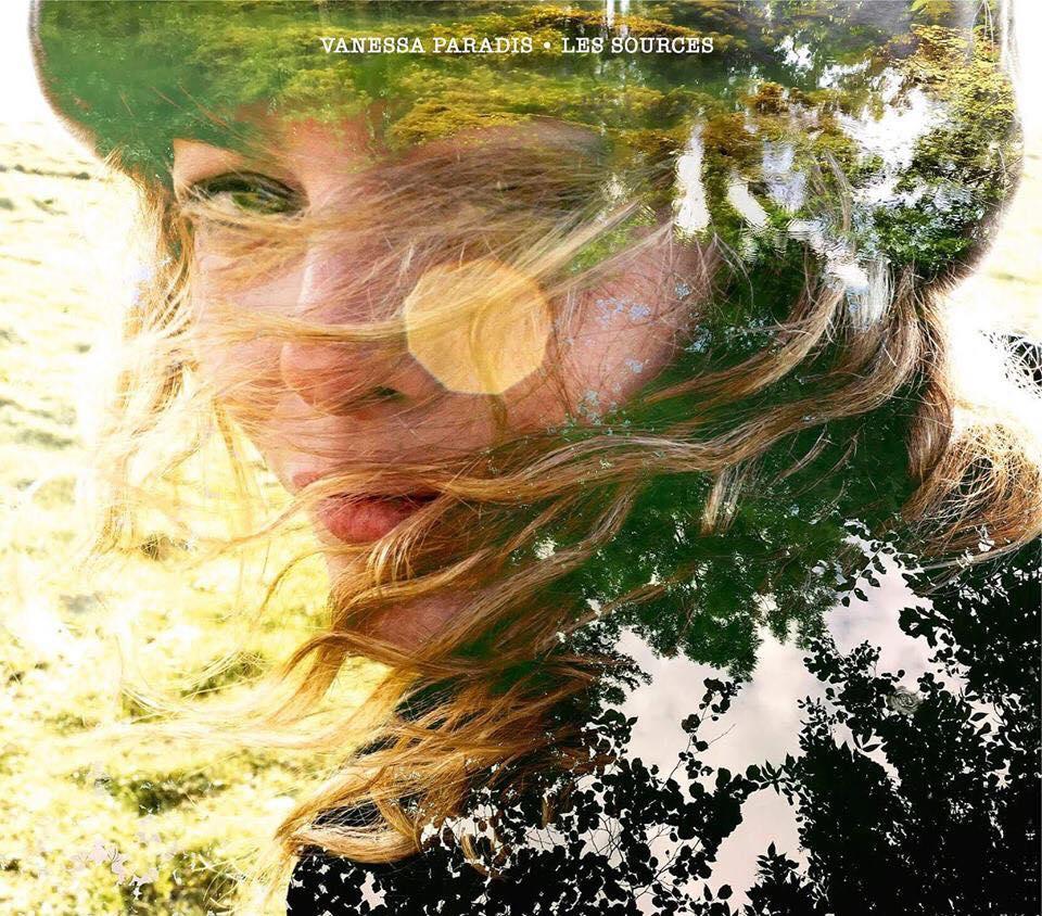 Vanessa-Paradis-Les Sources