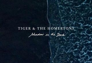 Tiger & The Homertons - clip du jour