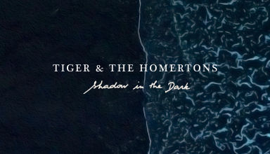 Tiger & The Homertons - clip du jour