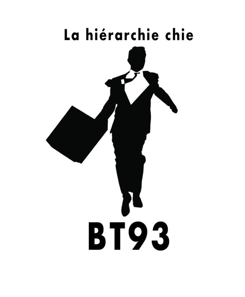 BT93 - CLIP DU JOUR