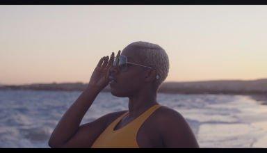 [Clip du jour] : Jam Fever donne chaud avec Mash Up Di Place feat Cé'Cile