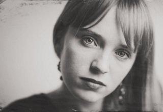 Roxane Arnal - [Clip du jour]