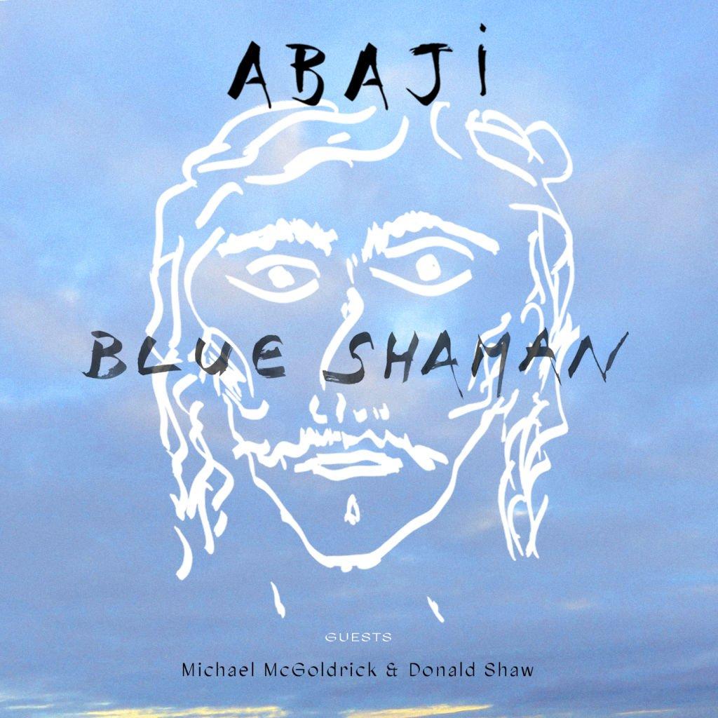 Abaji, Blue Shaman