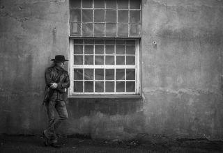 [Clip du jour] : Bjørn Berge chante le bluesy The Wrangler Man
