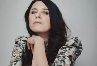 [Clip du jour] : Kira Skov chante Dusty Kate avec Mette Lindberg