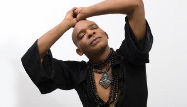[Clip du jour] : Erol Josué reprend son Pelerinaj pour la musique d'Haïti