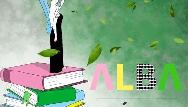 [Clip du jour] : Alba nous dit tout avec Préface, son nouveau clip
