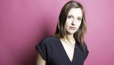 Stéphanie Acquette - Diaporama